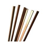 磷铜焊条 焊料、钎焊料