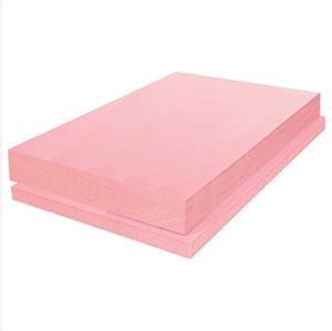 优力克挤塑光板18 1.8米X0.6米X0.018米 地暖用