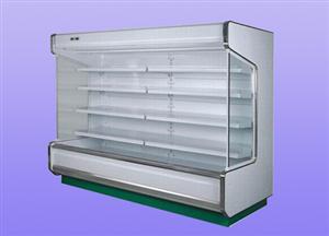 保鲜冷库设备安装,水果保鲜冷库
