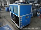 深圳风冷式冷水机
