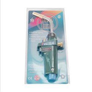 无氧焊枪 RTM-030(大口径11.5)