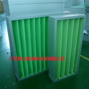 江西初效过滤器厂家|江西空调过滤网