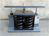 水泵机组减震器,弹簧式避震器,减震器