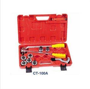 大圣杠杆涨管器工具箱CT―100A