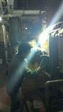 北京溴化锂制冷机维修保养
