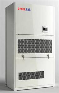 长春恒温空调 精密机房空调 防爆机房空调
