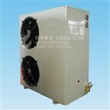箱式上海低温制冷设备厂家机组