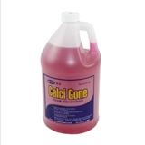 钙尔西康(除垢剂) 3.8L