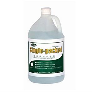 缓蚀阻垢一体剂 3.8L