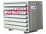 8Q型钢制防爆暖风机产品特征描述