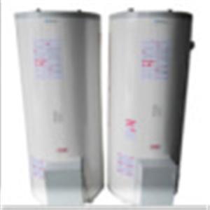 美国汉姆电热采暖锅炉厂家价格