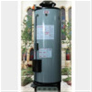 美国汉姆燃气采暖锅炉厂家价格