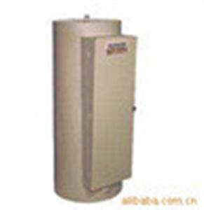 商用容积式电热水炉厂家价格