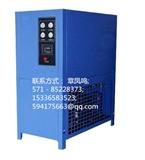 中高压冷干机J-AD01/30