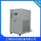 水冷式冷水机价格