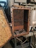 溴化锂吸收式制冷机机组维修
