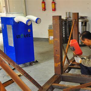 电焊降温用什么机器 移动空调为电焊降温有效果