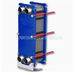 阿法拉伐TL6板式换热器