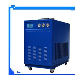 焊接冷水机