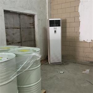 贵州防爆空调 贵阳格力防爆空调