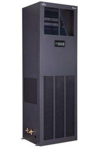 艾默生机房空调DME12MHP5北京价格