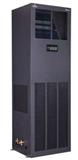 艾默生2P机房空调DME07MHP5价格