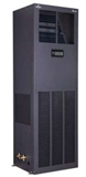 艾默生单冷型机房空调DME07MCP5北京价格