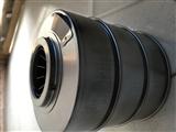 格兰富水泵旋转组件,格兰富水泵叶轮