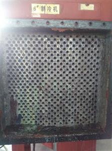 溴化锂机组维修,溴化锂制冷机维护保养