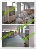 武汉工业除湿机除湿器