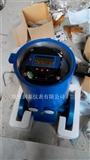 LD-500S电磁流量计