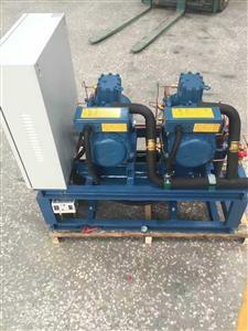 贵州制冷机组设备