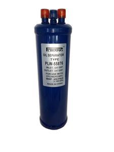 油分离器 55876