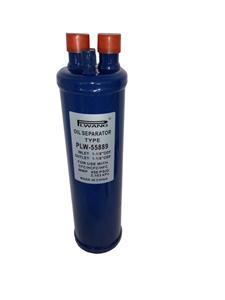 油分离器 55889   油分离器生产厂家