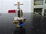 美国RegO力高1784氧气减压阀/1786二氧化碳调压器