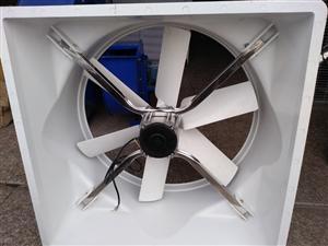 负压风机,玻璃钢风机,铁皮风机
