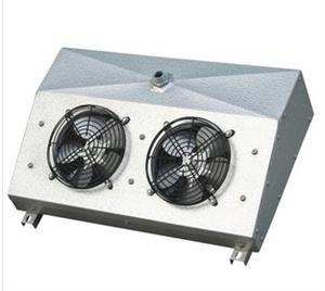 小型冷藏柜用DE型冷风机