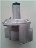 GECA基卡RG040―2B燃气减压阀调压器