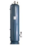 立式型储液器 RSPC-BL型