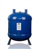 立式储液器RSPCH型