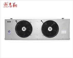 高翔标准型冷风机