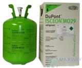 直接膨胀(DX)式水冷机冷媒 杜邦 MO—29 R422D