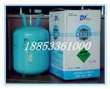 江苏制冷剂R134a,江苏氟利昂R134a
