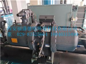 西安螺杆压缩机原装轴承更换专业合作厂家