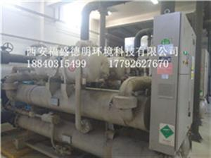 西北地区单螺杆澳门太阳城网站44118组维修专业合作厂家