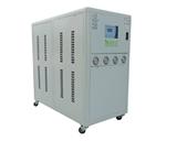 北京环保水冷式冷水机