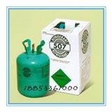 江苏冷库氟利昂R507,高效节能环保制冷剂