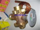 美国斯波兰膨胀阀WVE-135-CP100/WVE-180-GA系列空调膨