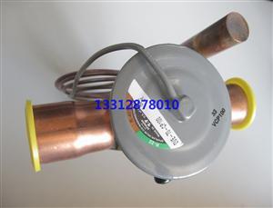 sporlan斯波兰膨胀阀OVE-40-CP100/OVE-55/70-CP100型