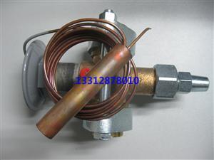 美国斯波兰热力膨胀阀VVE-100-CP100型sporlan膨胀阀